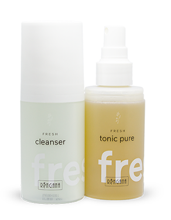 ringana_cleanser_tonic_pure-1-1